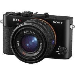 Caméra Sony RX 1 R II DEVIS