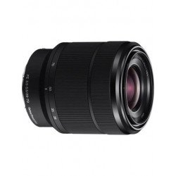 Sony 28-70 mm f/3.5-5.6 OSS monture Sony FE Standard - Objectif à monture Sony E