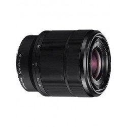 SonyFE 28-70 mm f/3.5-5.6 OSS monture Sony E Standard - Objectif à monture Sony E