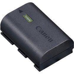 Canon LP-E6H - Batterie d'Origine