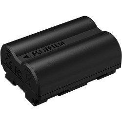 Batterie NP-W235 - Fuji X-T4 BATTERIE FUJIFILM
