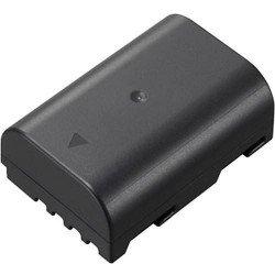 BatteriePANASONICDMW-BLF19 BATTERIE PANASONIC