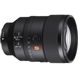 Sony FE 135 mm F1.8 GM Fixe