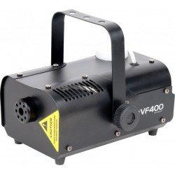 Machine à fumée 400 Watts - American DJ VF400 Machine à Fumée
