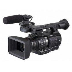 Panasonic AJ-PX230EJ - Garantie 3 ANS A CREER