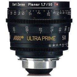 ARRI ULTRAPRIME 50 MM T1.9 Monture (PL)