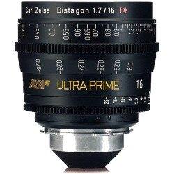 ARRI ULTRAPRIME 16 MM T1.9 Monture (PL)