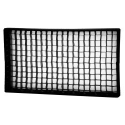 LITEMATE SNAPGRID (DOPCHOISE) Softbox