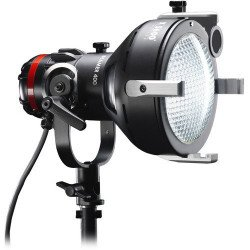Projecteur JOKER 2 HMI- 400 Watts -K 5600 LIGHTING DEVIS