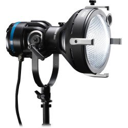 Projecteur JOKER 2HMI - 800 Watts -K 5600 LIGHTING DEVIS