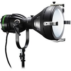 Projecteur JOKER 2HMI - 1600 Watts -K 5600 LIGHTING DEVIS