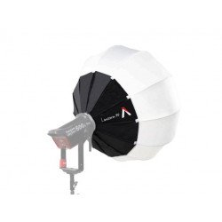 Location Aputure Lantern 90 Softbox - Boule chinoise Softbox