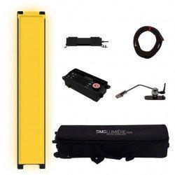 DMG SL1 MIX - DMG LUMIERES LED RGB Color