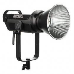 Aputure COB 300X (Bi-Color) V-mount - Projeteur Led LED Cob