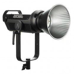 Aputure LS 300X Kit V-mount (Bi-Color) V-mount - Projeteur Led Projecteur LED