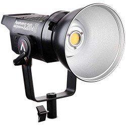 Aputure COB 120D II (5600K) V-mount - Projeteur Led Projecteur LED