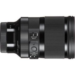 Sigma 35mm f/1,2 DG HSM Art - Monture Leica (L) Focale Fixe