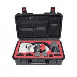 Pack Drone Mavic Pro 2 + Lunette DJI Goggle FPD Les Drones