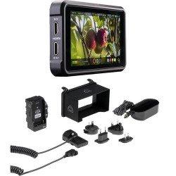 Atomos Ninja V Pro + Kit accessoires Enregistreur Vidéo