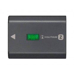 Sony NP-FZ100 (Batterie pour : FX3 / A7 / A7R / A7S) BATTERIE SONY