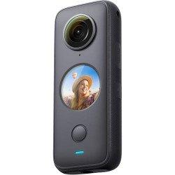 Insta360 One X2 - Caméra 360° 5,7K Caméra 360°