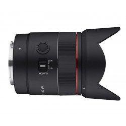 Samyang AF 24mm F1.8 Sony FE Samyang - Sony (E)