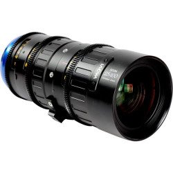 Laowa OOOM 25-100mm T2.9 Cine objectif vidéo Objectif Vidéo