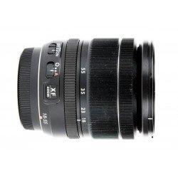 Fuji 18-55mm f/2.8-4 R LM OIS - GARANTIE 2 ANS Objectif Fuji