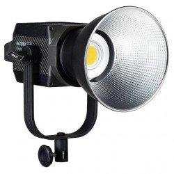 Projecteur LedNanlite Forza 200 - Projecteur LED 200 Watts LED Cob