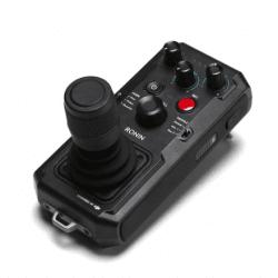 Radiocommande Ronin 2 - R2-TX1 - Occasion Garantie Produits d'occasion