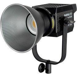 Nanlite Forza 300B (2700 à 6500K ) - Led 300W bicolore Projecteur LED