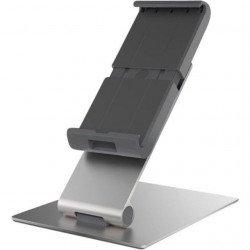 Support de table pour tablette Ipad et Android - Orientable à 360° Accessoires
