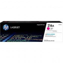 Cartouche HP W 2413 A magenta N° 216 A(1000 copies) Toner
