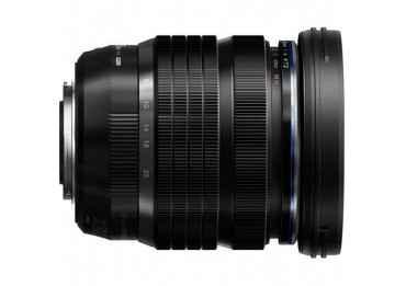 Olympus M.Zuiko Digital ED 8-25mm f/4 PRO DISPO 3-5 JOURS
