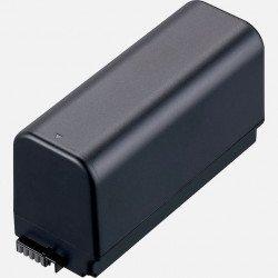 BatterieNB-CP2LI Canon pour imprimante Canon CP-1300 Batterie Canon