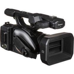 Panasonic AG-UX90EJ Caméscope PRO Caméscope