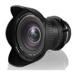 Laowa 15mm F/4 Macro - Sony FE Macro