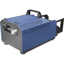 Machine à fumée - Look Viper 2,6 Case Bundle Machine à Fumée