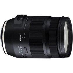 Tamron 35-150 mm f/2.8-4 Di VC OSD - Monture Nikon Monture Nikon