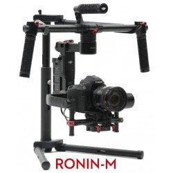 DJI Ronin-M - Sabilisateur pour caméra - Occasion Garantie 3 Mois