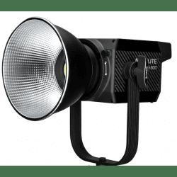Projecteur Nanlite Forza 300 LED 300W (5600K) - Occasion Garantie 6 Mois Produits d'occasion