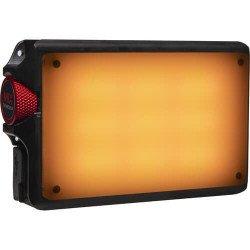 DMG DASH Minette LED RGB Minette Caméra