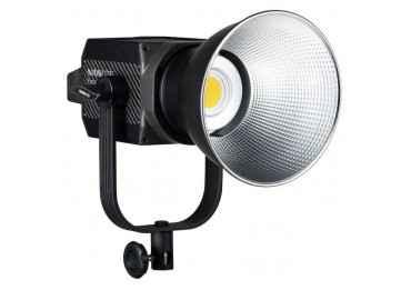 Projecteur LedNanlite Forza 200 - Projecteur LED 200 Watts - Garantie 12 mois Projecteur Cob Led