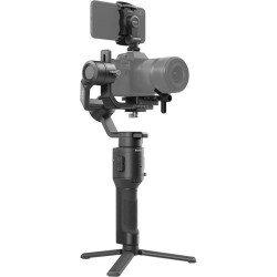 DJI Ronin SC - Stabilisateur pour caméra et DSLR - Occasion Garantie 3 mois OCCASIONS