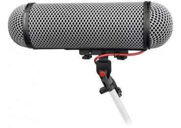 Rycote Windshield Kit 416 - Bonnette anti-vent Accessoire Son