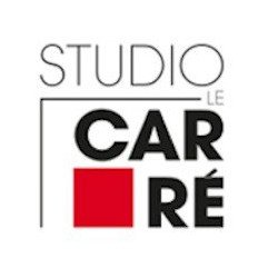 STUDIO LE CARRE