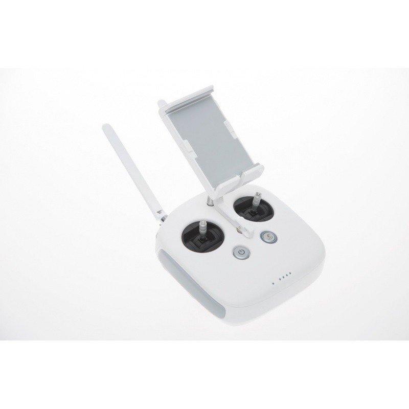 Acheter un Drone: Guide D'achat Drone FPV 2020, Quels Composants Acheter? pas cher livraison rapide livraison en 24h
