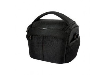 Sac Vanguard 2Go - Relex + 1 optique