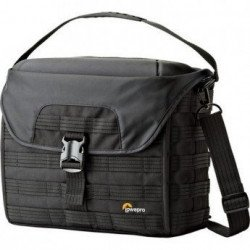 Sac Photo Lowepro ProTactic SH 200