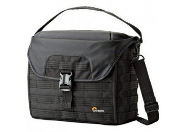 Sac Photo Lowepro ProTactic SH 200 Accueil